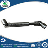 Wsp Type Small Universal Joint Shaft for Transmission