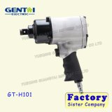 Pneumatic Tool Powerful Air Impact Wrench