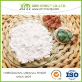 Ximi Group Curing Agent Raw Material Powder Coating Tgic
