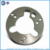 Hot Sale CNC Machining Parts of Turning Part