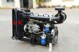 Diesel Engine for Generator/ Diesel Generator / Diesel Power Generator