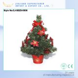 Merry Christmas Customized Decoration Tree