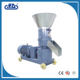 Poultry/Chicken/Slow Sinking Fish Feed /Animal Feed Pellet Making Machine (9KJ-350 30kw)