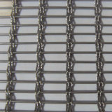 Yq Decorative Crimped Wire Mesh Price