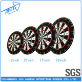 Hot Selling Best Price Paper Dartboard with Darts