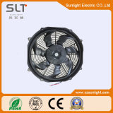 16inch High Airflow Electric DC Radiator Axial Brushless Motor Fan