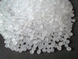 Made in China Wholesale Polypropylene Price PP Granule Manufacturers