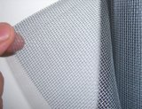 Grey 18X16 Fiberglass Insect Screen