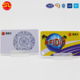Newest Printing RFID ID Card with Wholesale Price