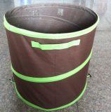Heavy Duty 85 Liter Pop up Garden Bags