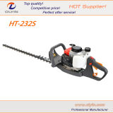 Top Quality Hedge Trimmer Ht232s
