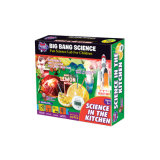 New Arrival Science Experiment Educational Toys for Kids