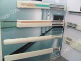 Hospital Handrail, PVC Handrail