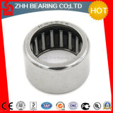 High Precision HK1714 Needle Bearing with Long Running Life HK0709