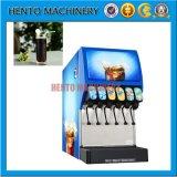 Catering Equipment Coke Beverage Dispenser