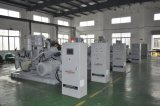 40bar 35bar 8-400bar Air Compressor/High Pressure Air Compressor/Blow Molding Compressor/Pet Compressor