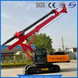 Drill Machinery Rock Core Bore Borehole Water Well Drilling Rig Machine with Price for Hole Drilling