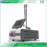 Top Best Fractional CO2 Laser Skin Resurfacing Machine Surgical Scars Removal Vaginal Tightening Pigmentation Remvoal Laser Beauty Salon Equipment