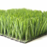 20-40 mm Nature Looking Lawn Environment Friendly Plant Synthetic Turf Artificial Grass