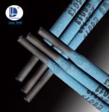 High Quality Carbon Steel Covered Rods Welding Electrode E6013 E7018
