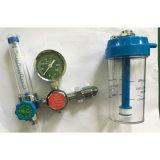 China Cheap Medical Oxygen Flowmeter Price
