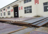 Low Alloy Steel Plate ASTM A387 Grade 22 Steel Plate Price