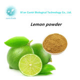 Natural Lemon Powder Extract