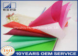 PP Non Woven Fabric for Shopping Tote Bag Nonwoven Bag