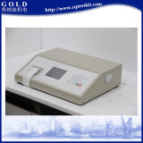 Gd-17040 Factory Price ASTM D4294 Automatic Xrf Sulfur Content Analyzer for Diesel Fuels
