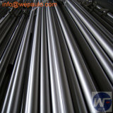 Steel Chrome Cylinder Shaft Mild Steel Round Bar
