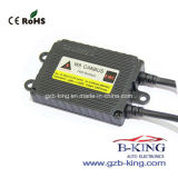 Hot Selling 12V 35W Error Free Slim Canbus HID Ballast