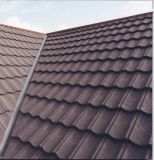 Cheap Asphalt Shingles Zinc Roofing Monier Concrete French Synthetic Steel Stone Coated Roof Tiles, Roof Tile Metal