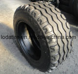 High Quality 10.0/75-15.3 Agricultural Tyre for Trailer