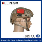 Factory Directly Sales Fast Kevlar Militray Bulletproof Helemt