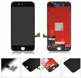 Mobile Phone LCD Aaaa+ Wholesale Munufacture Price LCD Touch Digitizer, LCD Display Screen for iPhone 8
