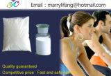 Exemestanes Aromasin Assay 99.5%Min Raw Steroids Hormones Powder