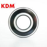 Cheap Ball Bearings NSK 61809 Bearing 45X58X7 Shielded