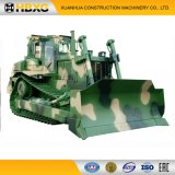 Hbxg SD7n Bulldoer Military Model Xuanhua