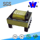 Ee/Ep/Ei/Efd Type High Frequency /Low Frequency Transformer