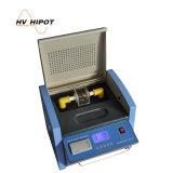 80kV Insulating Oil BDV Tester for Transformer (GDOT-80A)