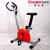 Popular Gym Fitness Equipment Home Exercise Bike for Home Use