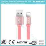 Fast Charging USB Lightning Cable for iPhone 6/6s/5/5s/6plus/6s Plus/ iPad