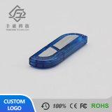 Good Quality Cheap Leaf Shape Memory Disk 2.0 USB Flash Drive