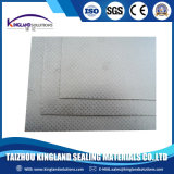 Gasket Sheet Material of Auto Parts Spare Parts Rubber Parts