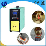 IGBT High Frequency Induction Heating Equipment for Welding/Quenching/Melting