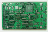 Double Copper Multilayer Assembly PCB with RoHS (OLDQ28)