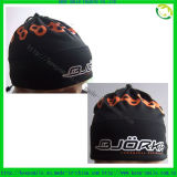 Custom Screen Printing Cycling Cap with Logos
