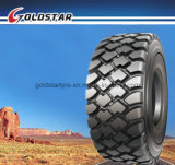 High Quality off The Road Tire, OTR Tire 26.5r25, 29.5r25