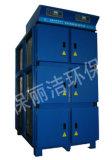 Textile Heat-Setting Machine Air Purific (BG-2000)
