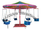 chair swing rides for Amusement Park
